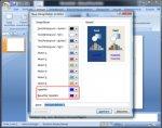 powerpoint_neues_design_2.jpg