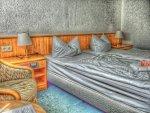 k-hotel_innen1.jpg