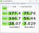 ST UD 32 GB - Chrystal Disk Mark.PNG