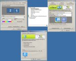 Acer_Cad3.jpg