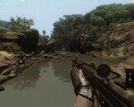 Far Cry 2 Ultra 8xAA.JPG