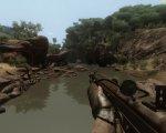 Far Cry 2 Ultra 24x Edge Detect + AAA M.JPG