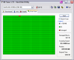 HDTune_Error_Scan_SAMSUNG_HD502IJ.png