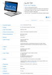 Specifications Eee PC T91.png