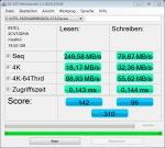 as-ssd-bench INTEL SSDSA2M080 23.12.2009 17-00-27.png