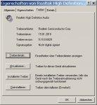 2010-05-09 11 49 22.jpg