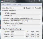 Core temp.PNG