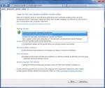 Windows-Update-Dialog.png