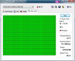 HDTune_Error_Scan_SAMSUNG_HD502HJ.png