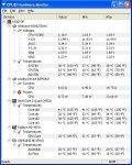 hw_monitor_fail_falbor.JPG