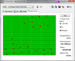 HDTune_Error_Scan_AMD_____2+0_Stripe_RAID0.png