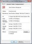 Eigenschaften von Smart Shutdown Manager 10-09-34 2010-05-25 1.jpg