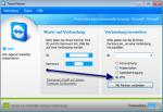 TeamViewer_VPN.png