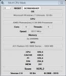 Mr.H CPU-Mark.png