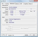 cpuz-mainboard.jpg