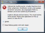virtualbox_memallocation.png