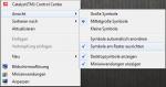 Win7_Desktop_kontext.png