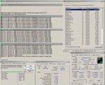 AMD X2 555 @X3 ,3208 Mhz @1,120 V.jpg