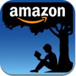 Kindle-App.png