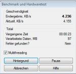 WinRAR_CL6.jpg