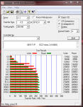 OCZ Vertex 2 (100GB).PNG