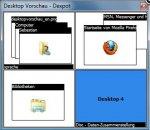 Desktop Vorschau Dexpot.jpg