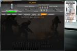 Battlefield gadget.png