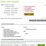 Treiber_nVidia.jpg
