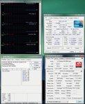 CPU-Z etc.jpg