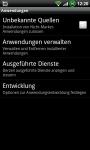 Anwendungen_1.png