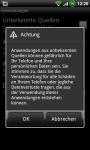 Anwendungen_2.png