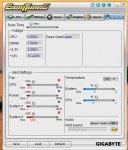 CB CPU idle temp.jpg