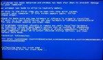 TrueCrypt7 und Win764 crash.jpg