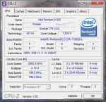cpuz_screen1.png