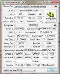 gpuz_screen.png