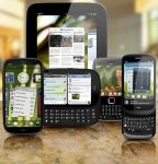 palm-webos-new-devices-mockup-precentral.jpg