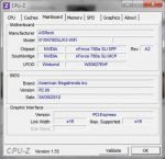 cpu-z_mainboard.jpg