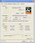 AMD_Athlon64_4200+_01.jpg