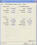 AMD_Athlon64_4200+_02.jpg