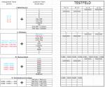 Testfeld-Logitech-K200.png