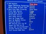 BIOS3.jpg