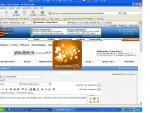 DesktopScreen.JPG