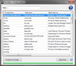 NoSleep - AddProcessWindow.png