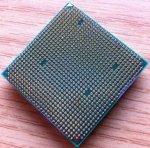 CPU_PIN_ABGEBROCHEN.jpg