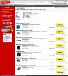 hardwareversand.de - Konfigurieren Sie Ihren Wunsch-PC_1302713942877.jpg