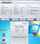 4.7 GHz Mit 3DMark06.jpg