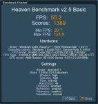 4.7 GHz Mit Heaven Benchmark.jpg