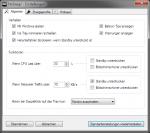 NoSleep - SettingsWindow1.png