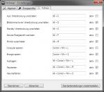 NoSleep - SettingsWindow3.png