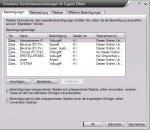 vererbung NTFS.JPG